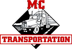 Sacramento Trucking Company | Container Drayage & Transport